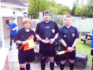 sjfl-2009-plate-cup-final-match-officials