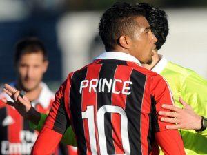 Kevin-Prince-Boateng_AC-Milan