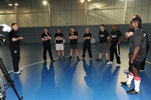 Referees-at-SGP